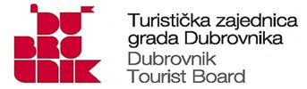 Turistička zajednica grada Dubrovnika