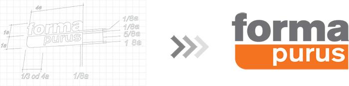 Izrada logotipa; vizualni identitet tvrtke