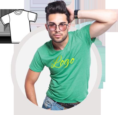 Akcijska cijena majica!