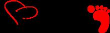 Logo-Spalatina