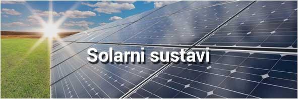 solarni-sustavi