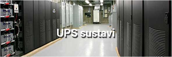 ups-sustavi