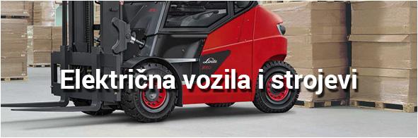 elektricna-vozila-i-strojevi