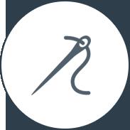 logotip-na-odjeci