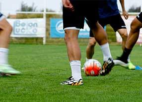 skola-nogometa
