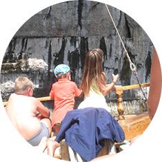 morski ekosustav Parka načišći je dio Jadrana