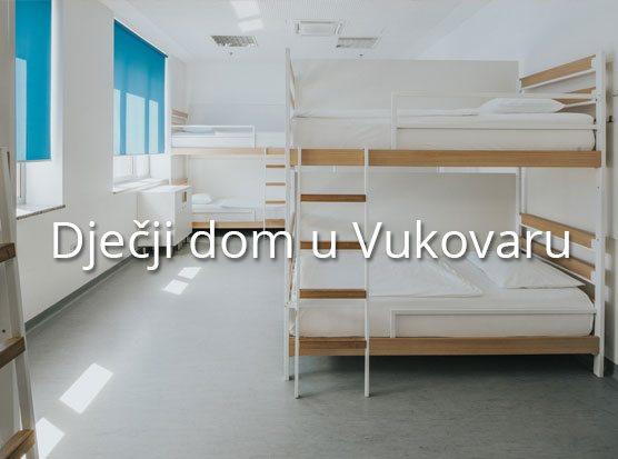 Metalni kreveti