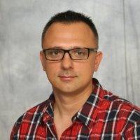 Dr. Edin Buljugić