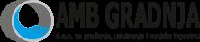logo maletic aronija sokovi