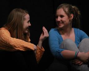 """Natječaj za dodjelu stipendije """"Život i smijeh"""" i nove kazališne radionice za srednjoškolce"""