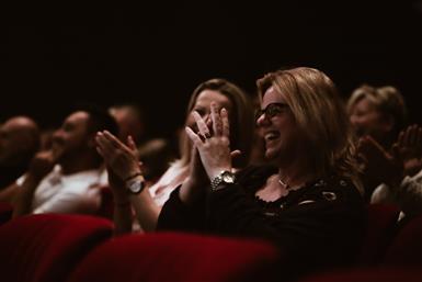 ŽIS potvrdio svoje mjesto u kulturnoj ponudi grada i srcima jaskanske publike