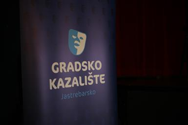 """Prijedlog liste kandidata za dodjelu Stipendije """"Život i smijeh"""""""