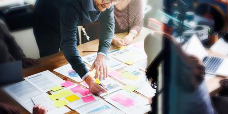 Toscana CRM sustav idealan je za vođenje svih prodajno-marketinških aktivnosti.