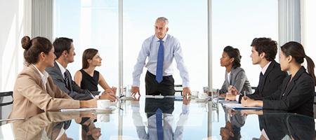 Uz Toscana ERP & CRM sustav, pratite sve aspekte financijske strane poslovanja.