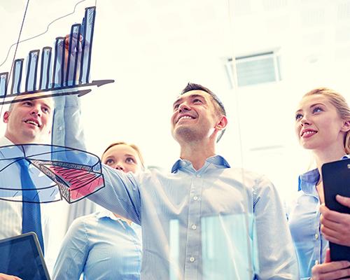 ERP sustav - poslovni softver koji mijenja poslovanje!