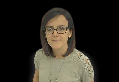 Claudia-Amaral