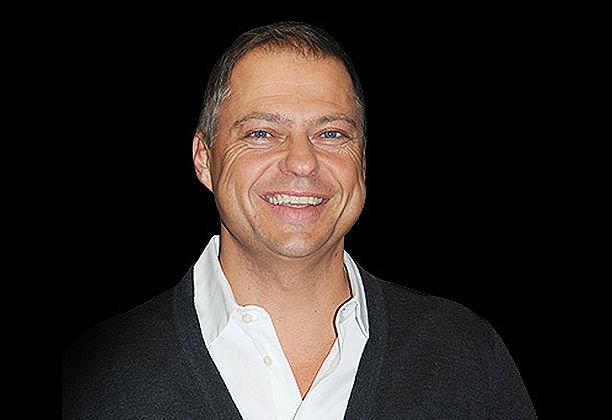 Frank-Roethlisberger