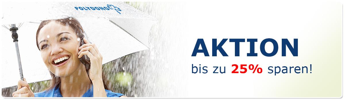 Spezialangebot - Polydono Werbeartikel und Werbegeschenke Schweiz