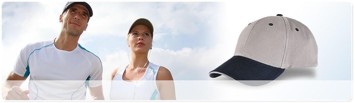Mützen Angebot - Polydono Werbeartikel und Werbegeschenke Schweiz