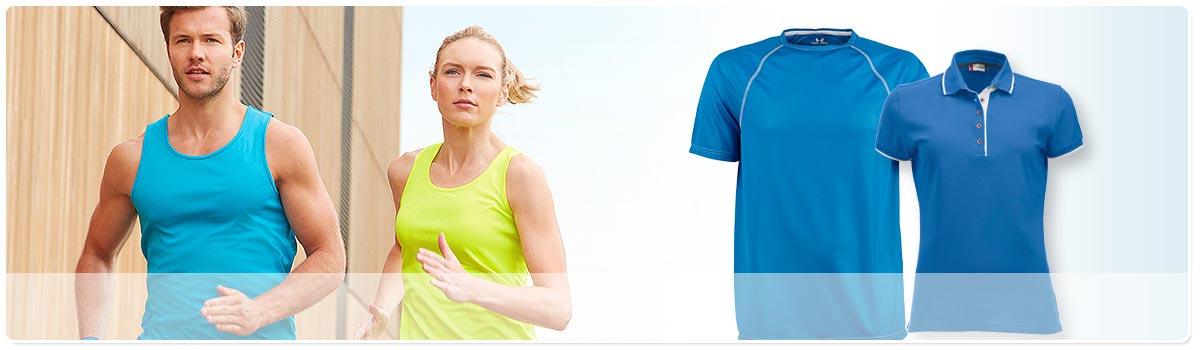 T-Shirt Angebot - Polydono Werbeartikel und Werbegeschenke Schweiz
