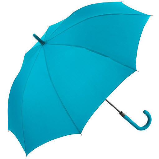 AUTOMATIC UMBRELLA FARE® FASHION AC