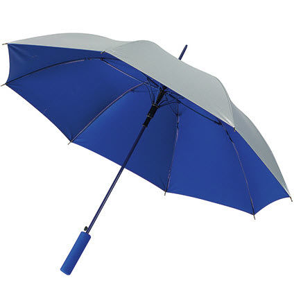 AUTOMATIC POLE UMBRELLA