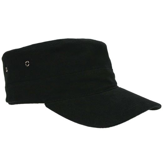 CAP ARMY KAPPE