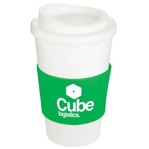 INSULATING CUP AMERICANO MIX & MATCH