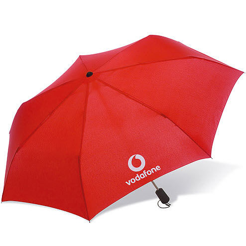MINI UMBRELLA RAINLITE® TRIMAGIC® MINI POCKET UMBRELLA