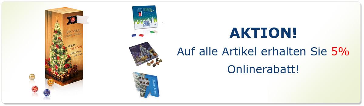 Polydono Werbeartikel und Werbegeschenke Schweiz
