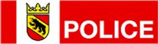 Polydono - Werbeartikel und Werbegeschenke Schweiz