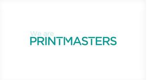 Printmasters - Werbeartikel