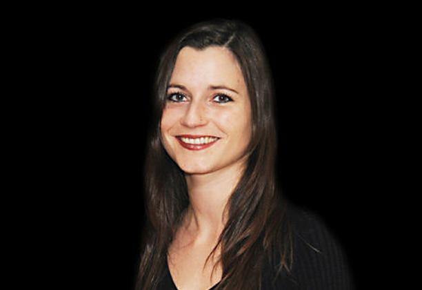 Sandra-Keller