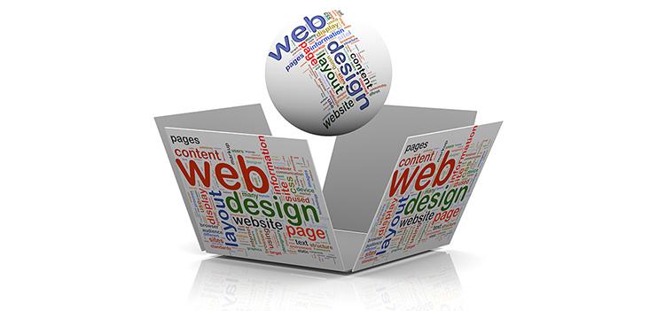 Izrada web stranica nezaobilazna je za uspješno poslovanje. Kvalitetan web dizajn i jasan sadržaj zasigurno će privući nove klijente.