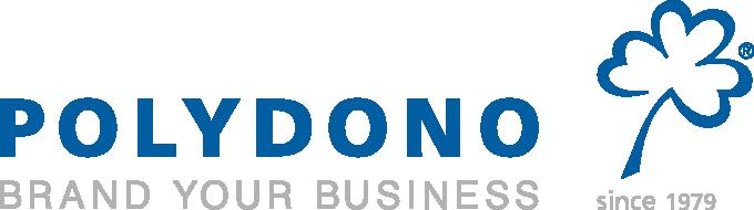 Polydono logo