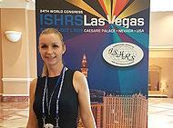 Kongres u Las Vegasu