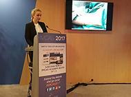 Svjetski kongres estetske medicine u Parizu