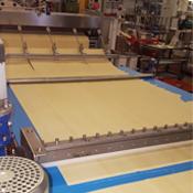 Proizvodnja i pakiranje mlinaca
