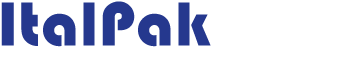 logo: click for home page