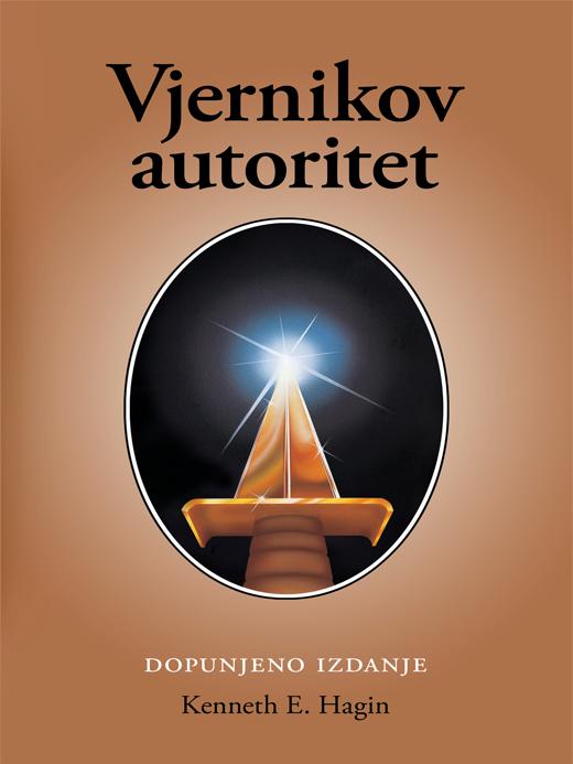 Vjernikov autoritet - prošireno izdanje