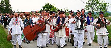 folklorni-tamburaski-sastav