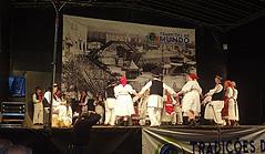 Nezaboravno gostovanje Udruge Zdenčina 1562 u Portugalu