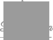 logo-villa-premantura