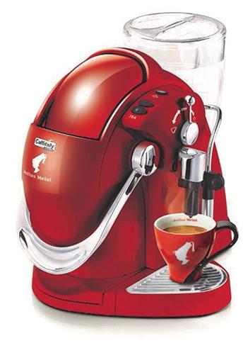 Julius Meinl aparat za kavu