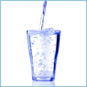 Dostava svježe izvorske vode