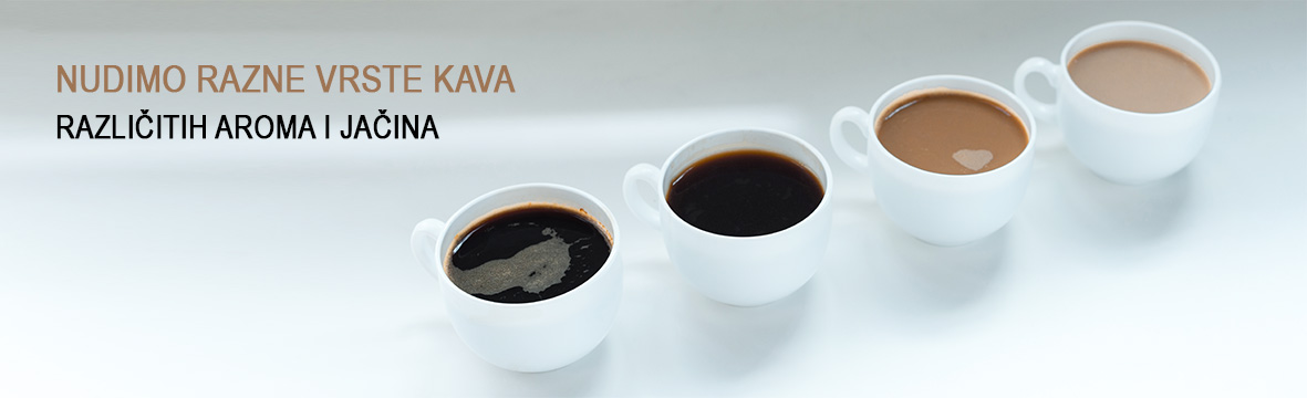 Julius Meinl kava u kapsulama