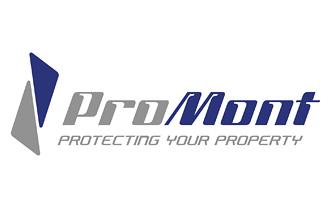 Dizajn-i-izrada-logotipa-pro-mont